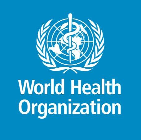WHO Dünya Sağlık Örgütü.jpg