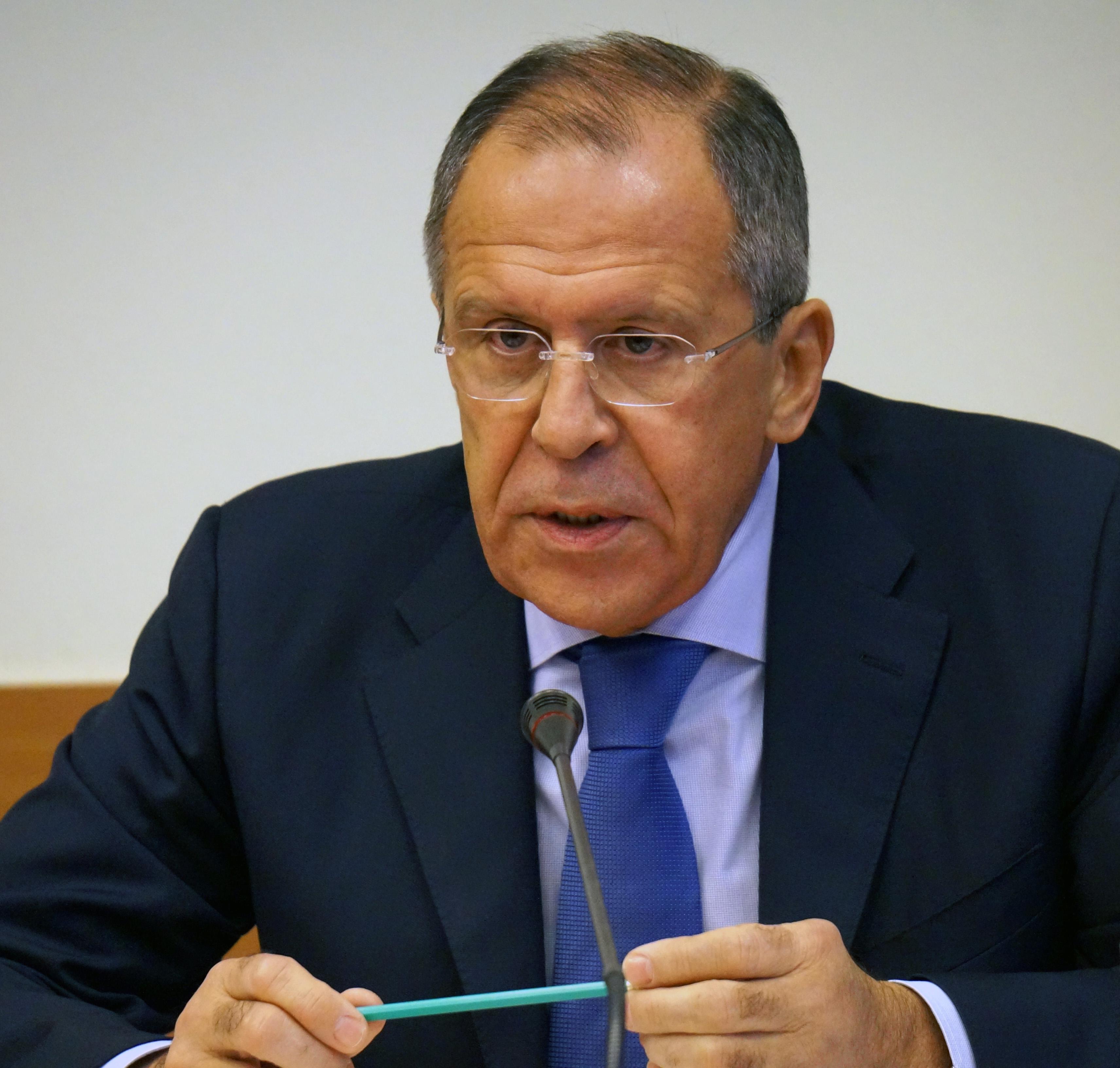 Lavrov (4).jpg