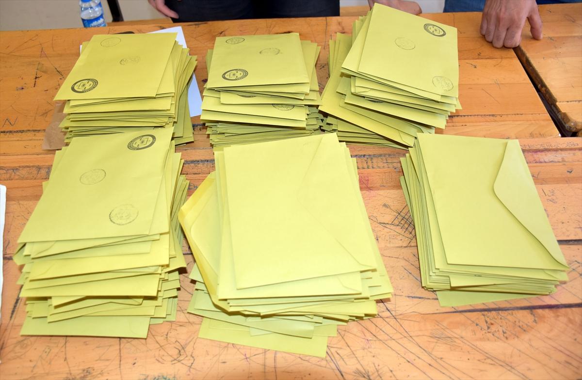 oy verme sandık zarf.jpg