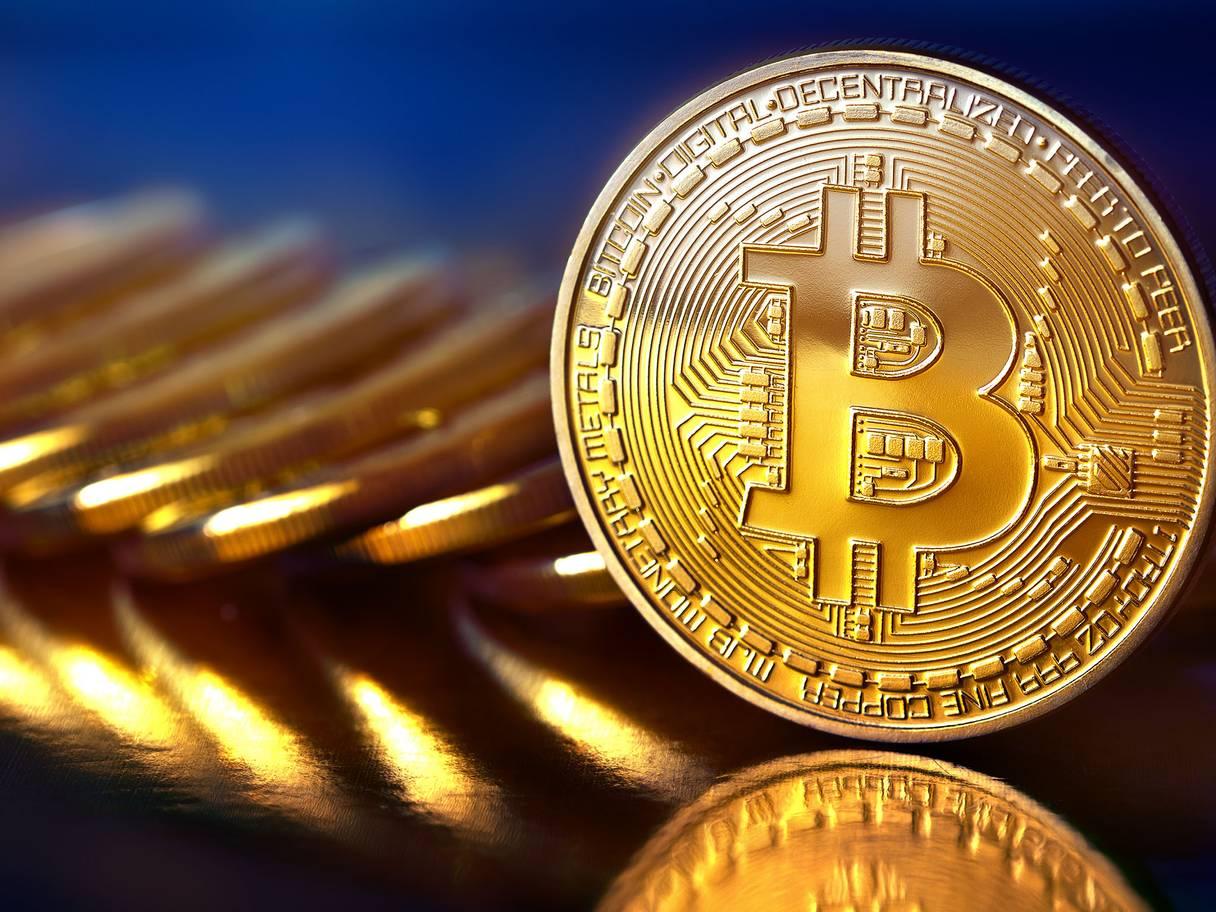 bitcoinnn.jpg
