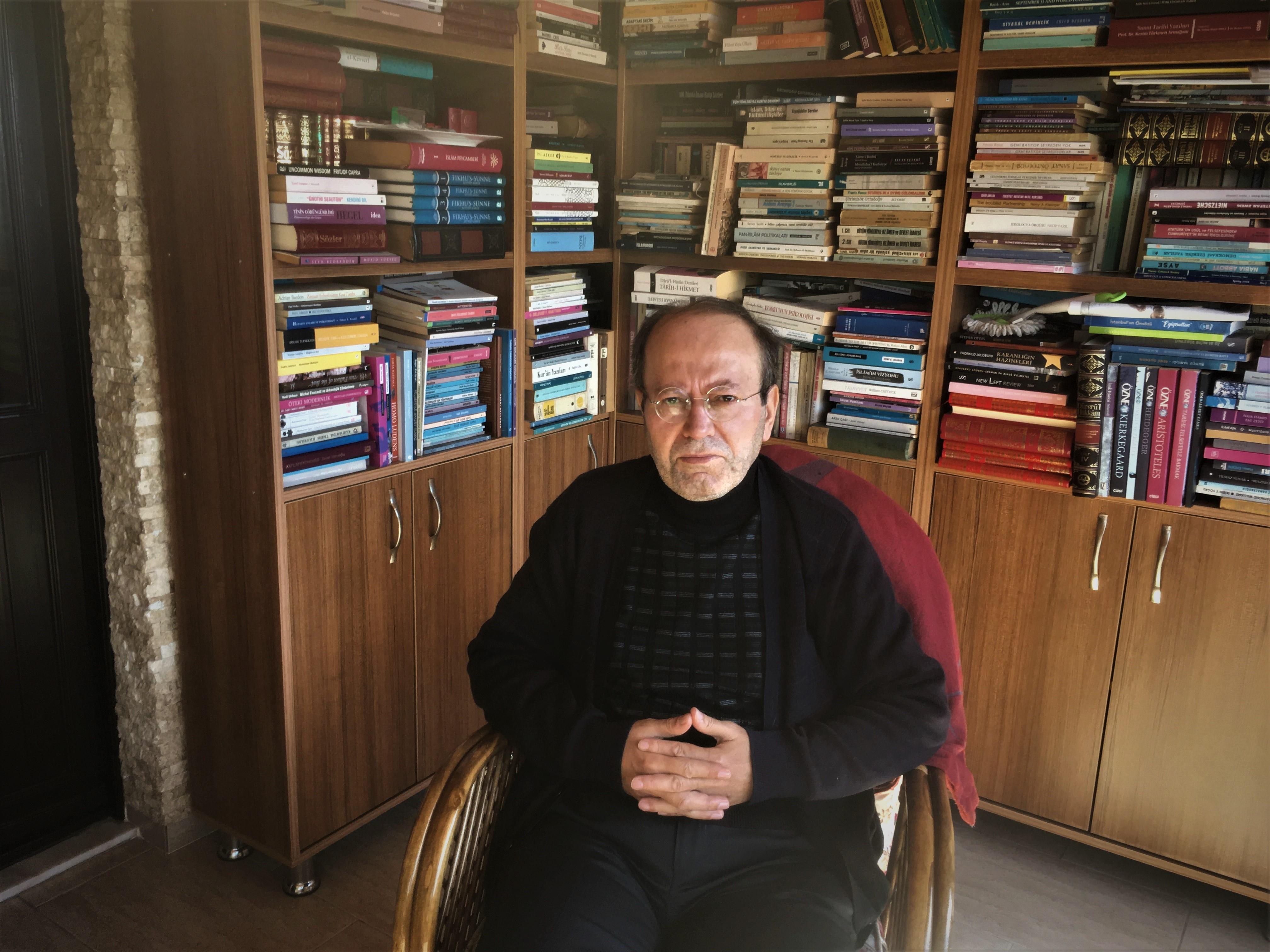 Yusuf Kaplan (1).JPG