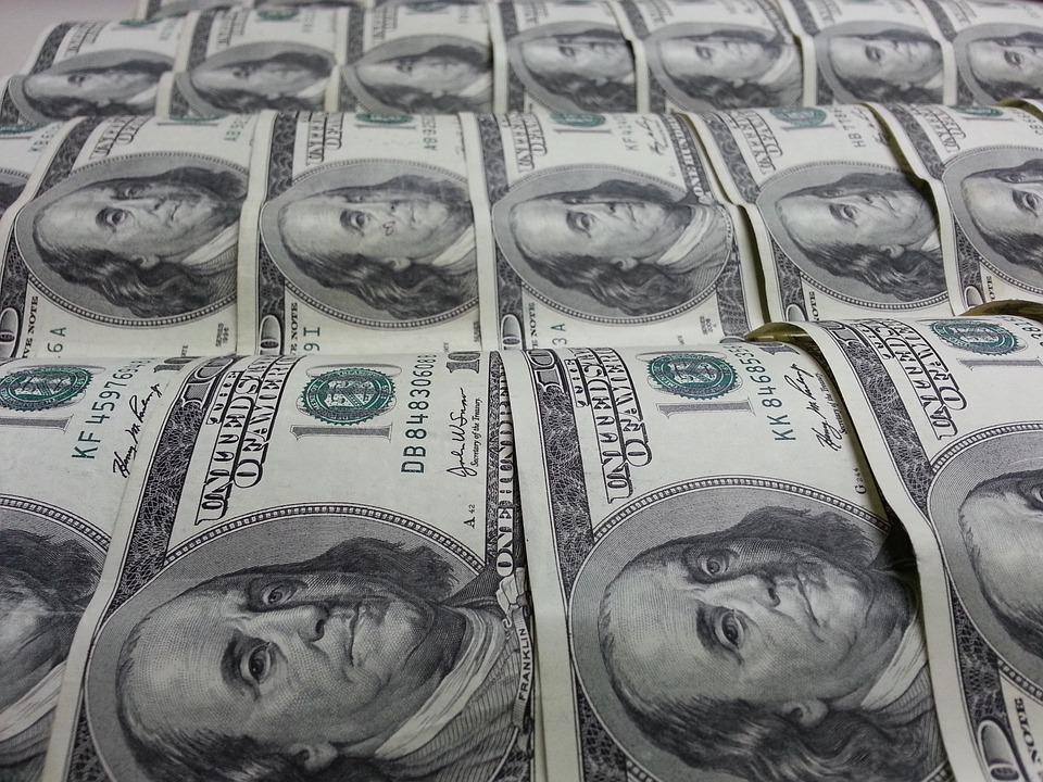 abd dolar pixabay 2.jpg