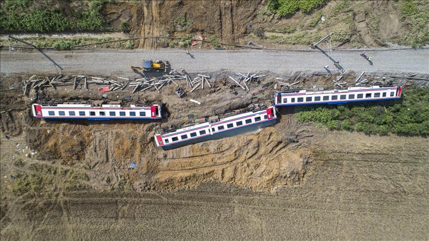 çorlu tren kazası.jpg