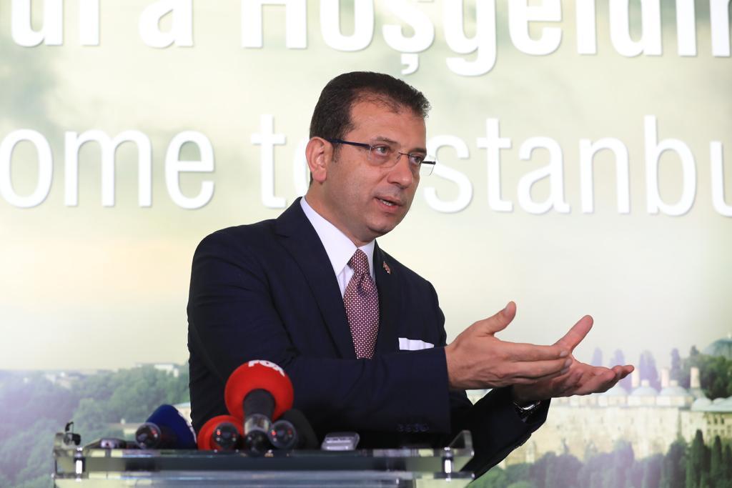 Ekrem İmamoğlu CHP Basın birimi.jpg