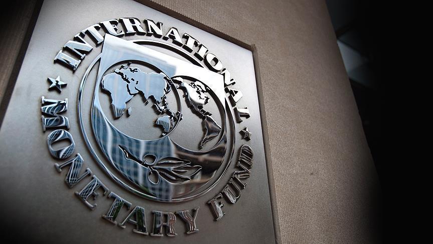 3 IMF.jpg