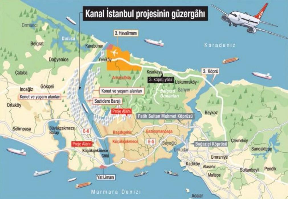 kanal istanbul1.jpg