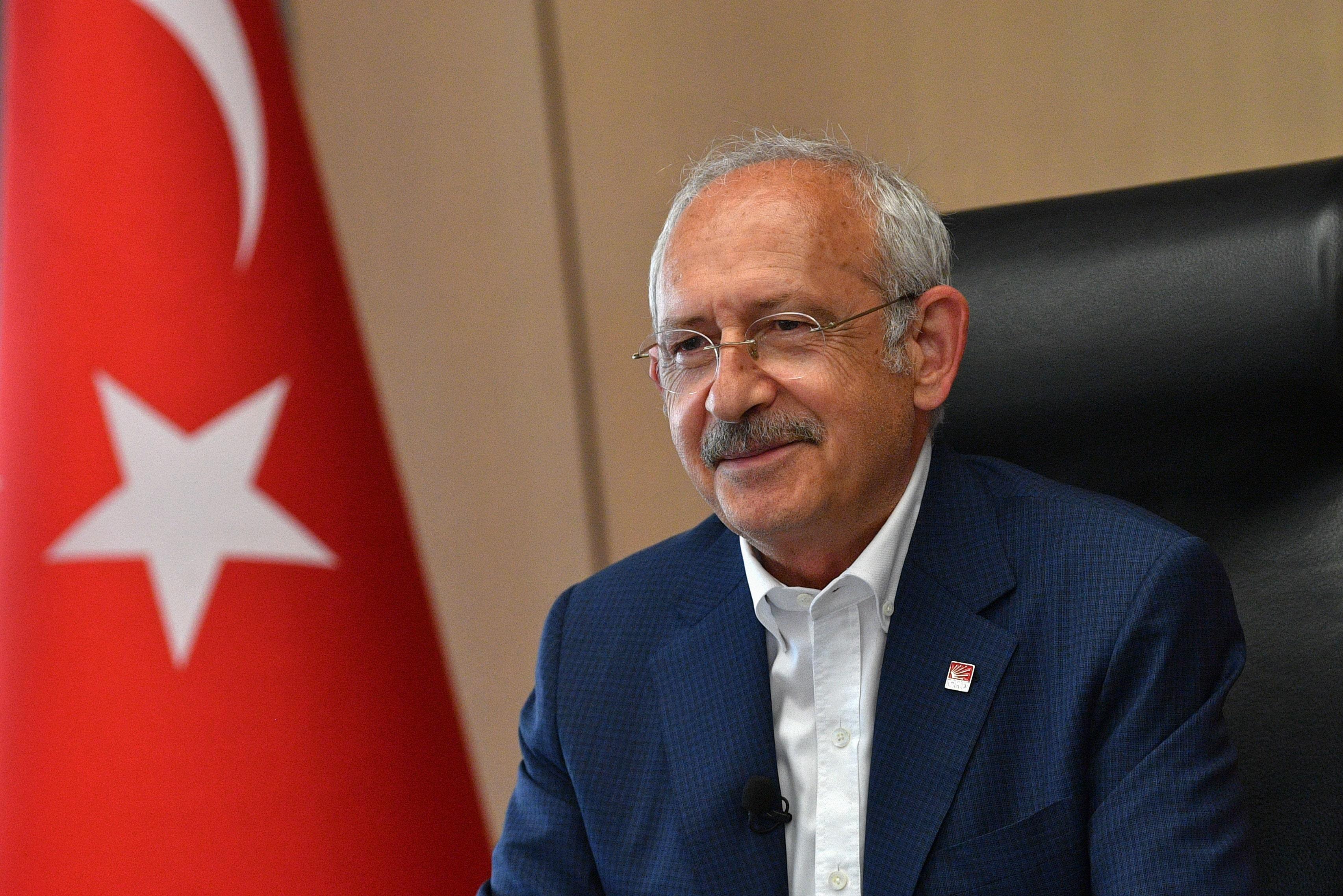 Kılıçdaroğlu  AA.jpg