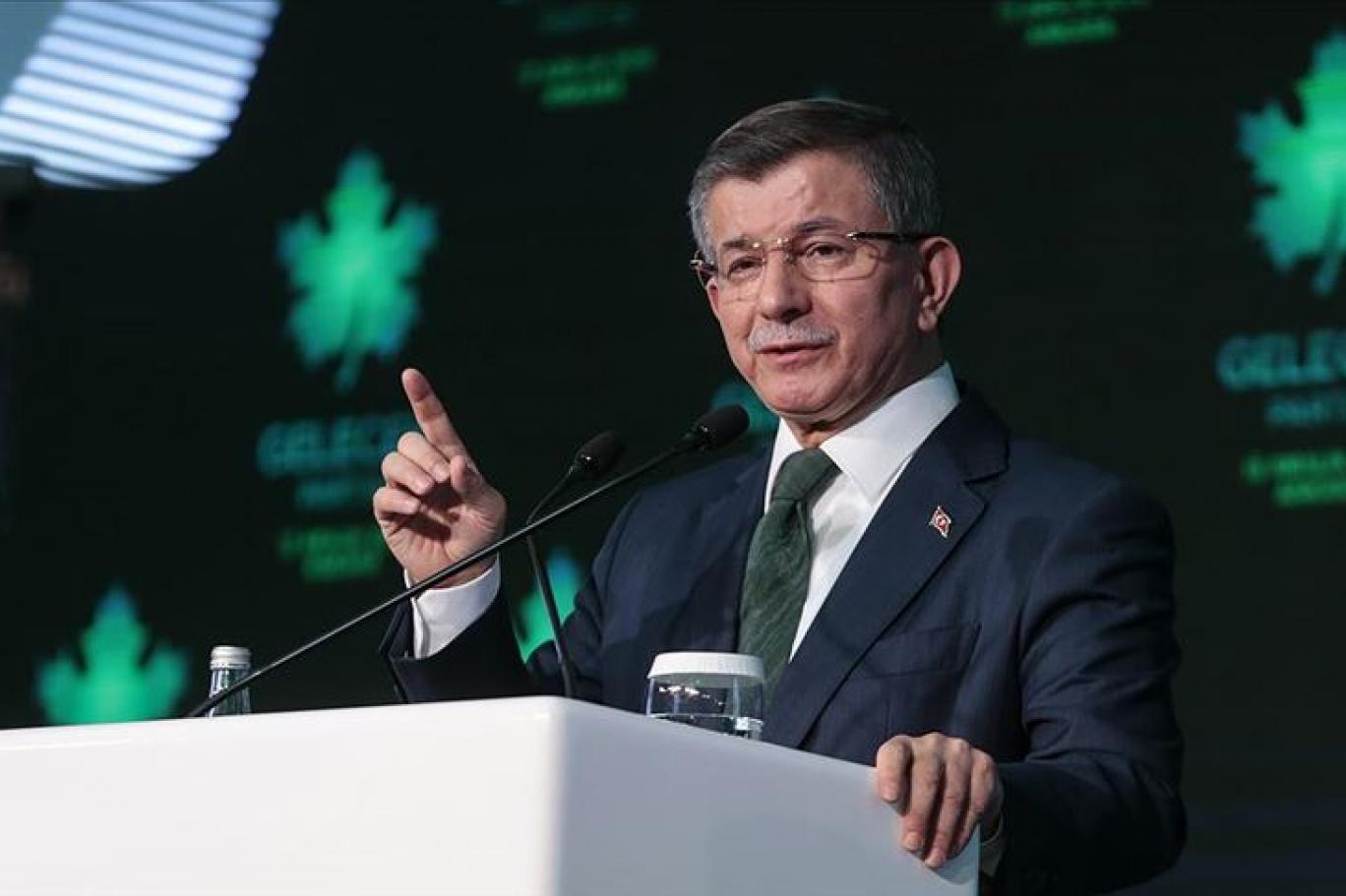 Ahmet Davutoğlu.jpg