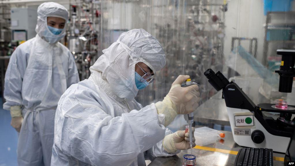 Çin'in koronavirüs aşısı Sinovac'ın yüzde 97 etkin olduğu açıklandı |  Independent Türkçe