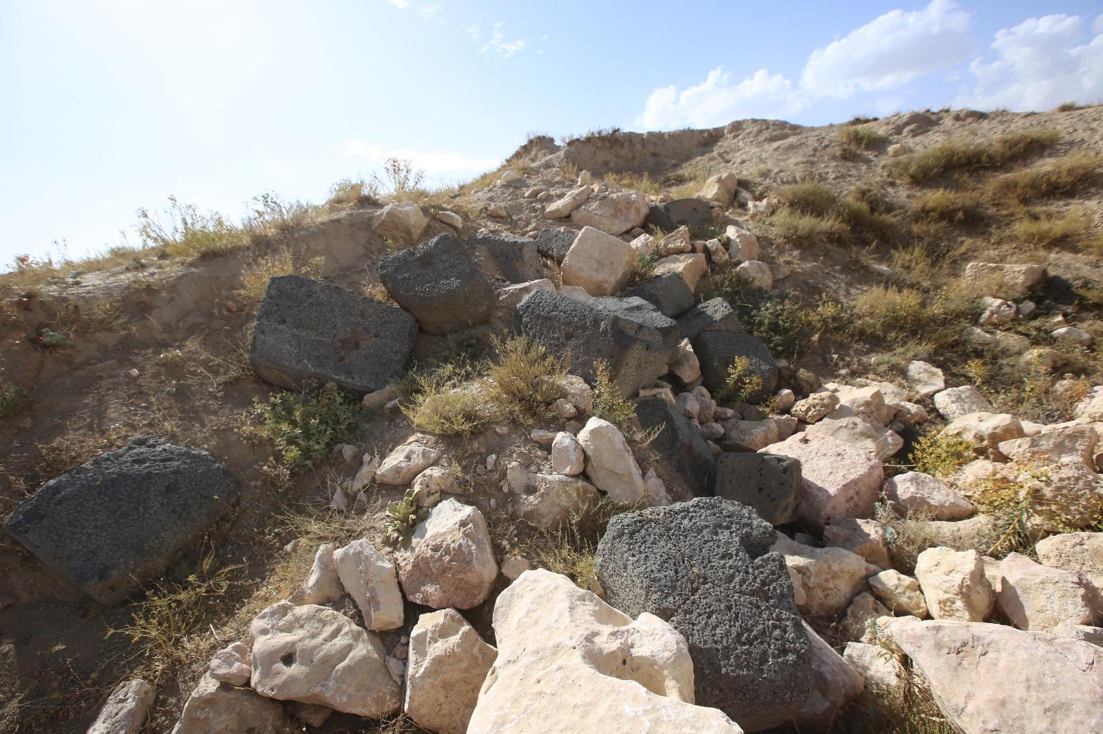 Devasa antik kent, keşfedilmeyi bekliyor (4).jpg