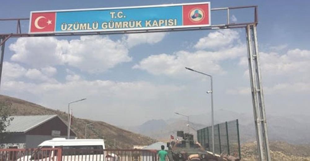 Üzümlü Sınır Kapısının açılması bölge halkının 'umudu'  oldu (6).jpg