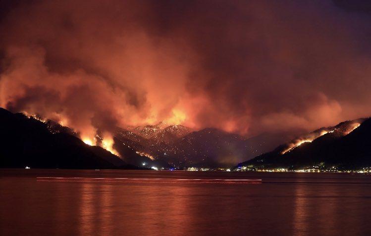 Yangınlar.jpg