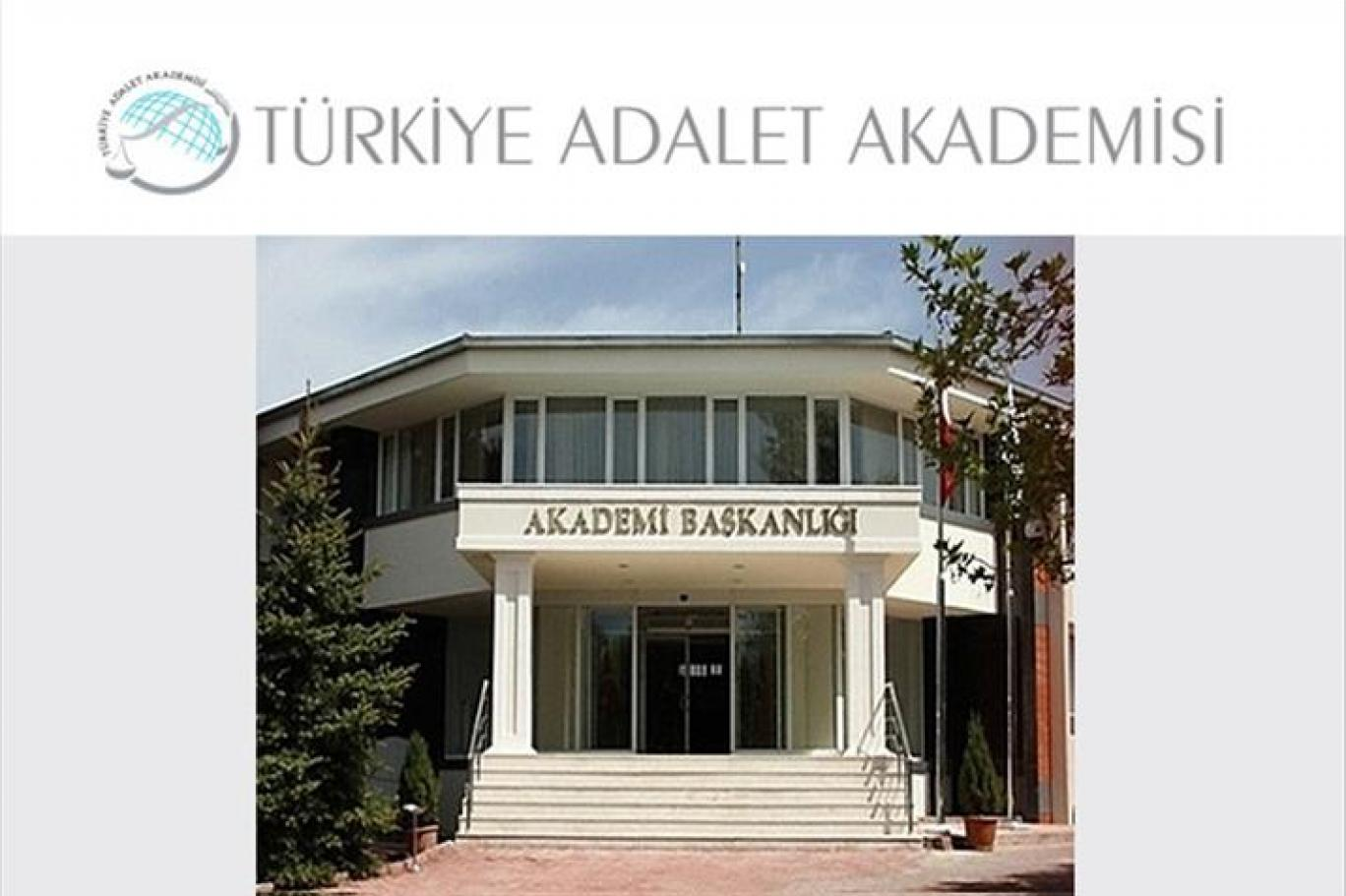 independent turkce