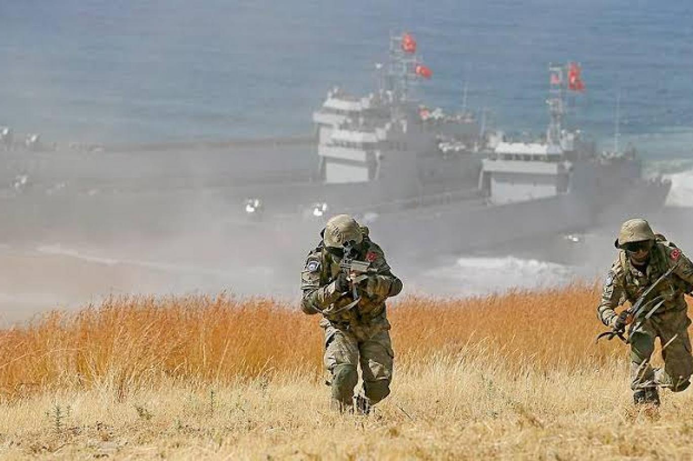 """libya asker ile ilgili görsel sonucu"""""""