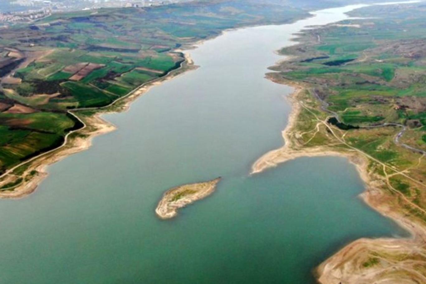 Kanal İstanbul ÇED olumlu kararına 14 barodan iptal davası