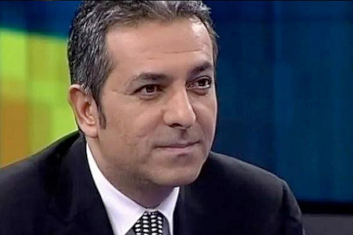 Akif Beki: Arabistan iki vatandaşımızı haksız tutuklasa, İstanbul'da sokaktan Arap mı toplayacak polis? | Independent Türkçe