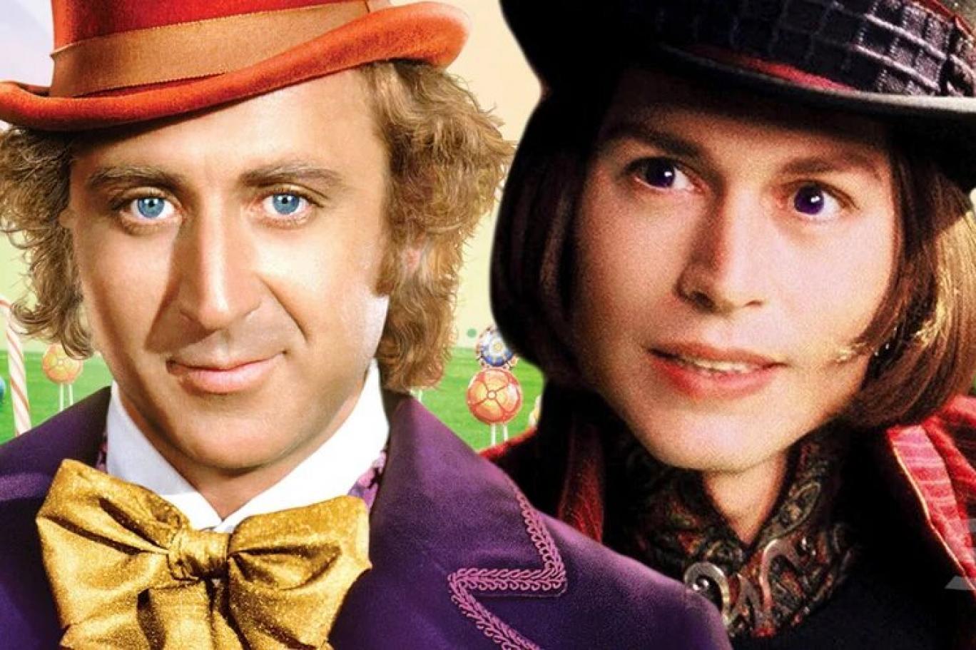 Charlie'nin Çikolata Fabrikası 15. yılında: Tim Burton imzalı yapım, orijinal filmden ne kadar farklı? | Independent Türkçe