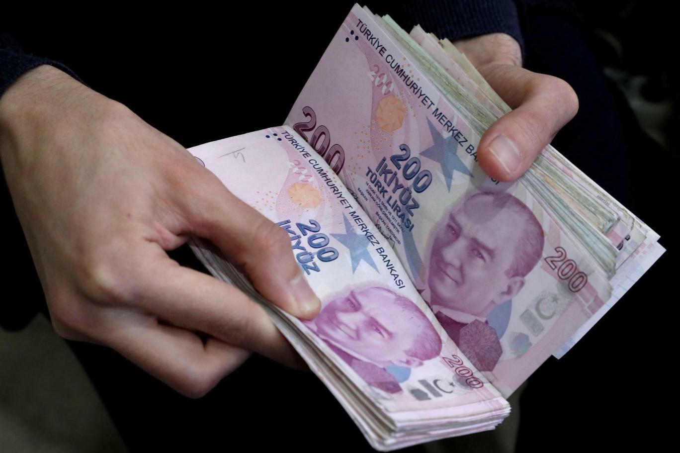Para ne işe yarar? | Independent Türkçe