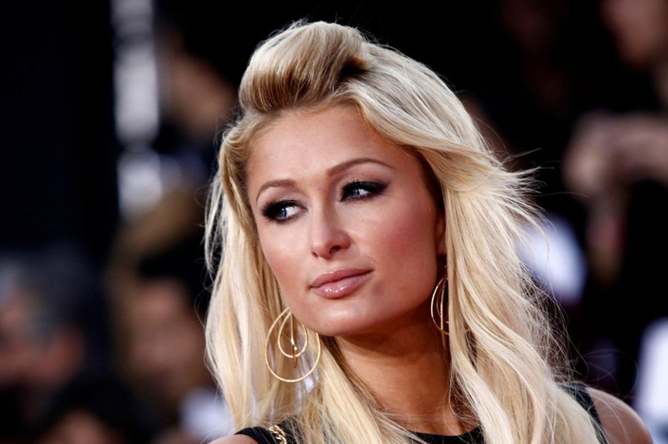 İkiz bebekler istediğini söyleyen Paris Hilton kızına koyacağı ismi açıkladı | Independent Türkçe
