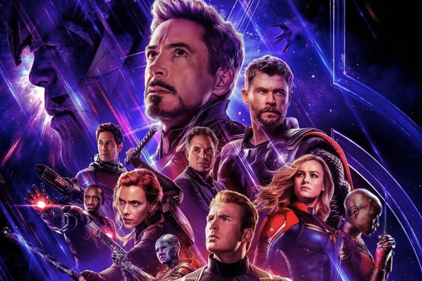 Hangi Marvel kahramanları birbiriyle dövüştü kim kazandı, kim kaybetti? |  Independent Türkçe