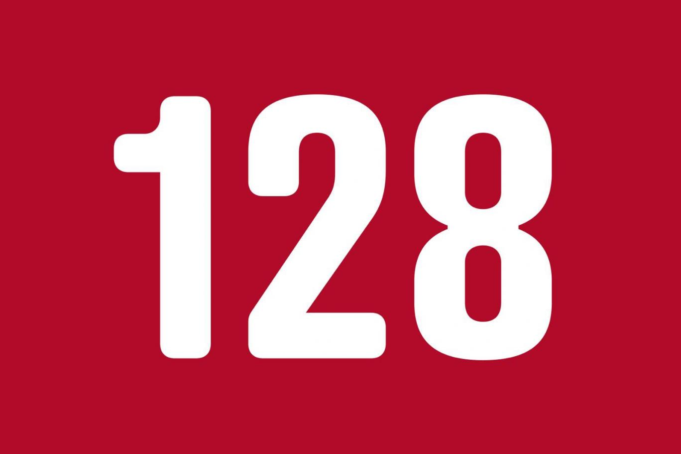 """CHP'liler profil fotoğraflarını """"128"""" olarak değiştirdi   Independent Türkçe"""