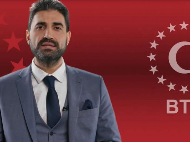 Emre Polat | Independent Türkçe
