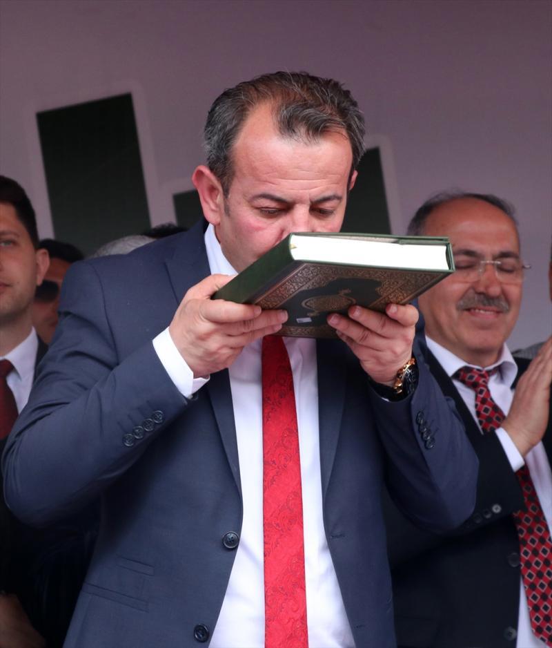 bolu belediye başkanı tanju özcan 1 AA.jpg