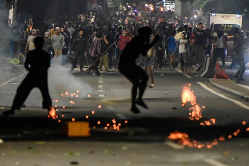 Reuters Endonezya 5.JPG