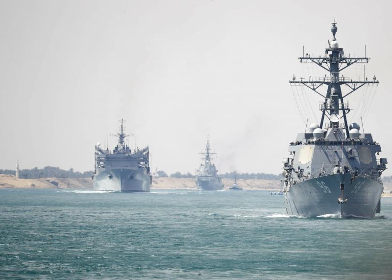 ABD savaş gemisi - ABD Ordusu.jpg