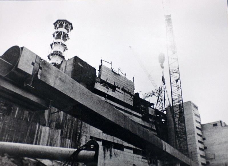 Çernobil 1986 wikizero.jpg