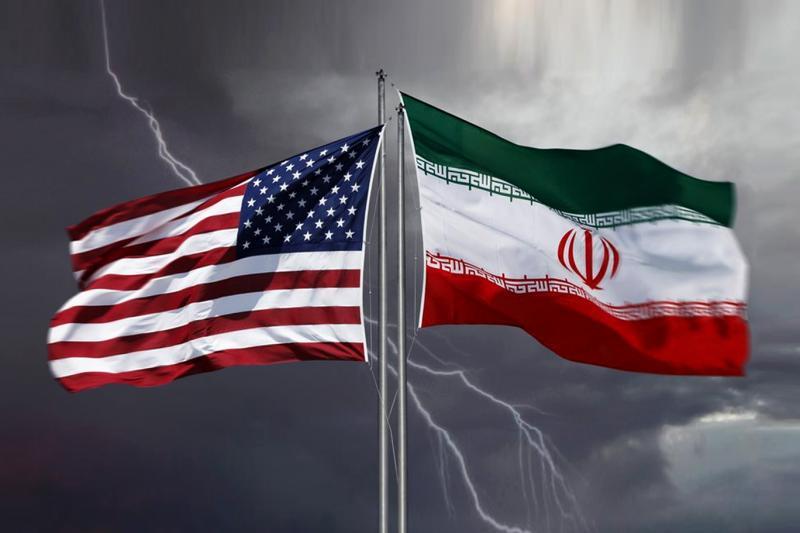 abd-iran-bayrak.jpg