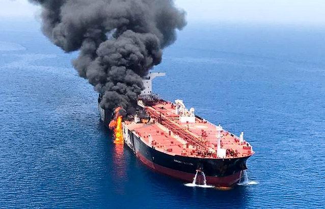 umman körfezi tanker saldırısı reuters.jpg