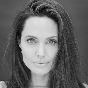 Angelina Jolie Time.jpg
