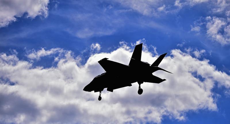 F-35 - AFP.jpg