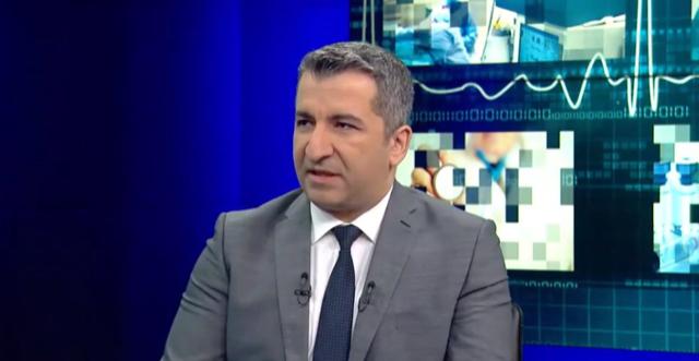 Doç. Dr. Alpaslan Tanoğlu. Independent Türkçe. png