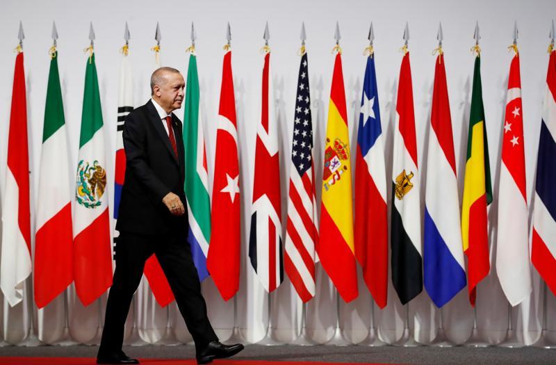 G20 ZİRVESİ ERDOĞAN AA.jpg