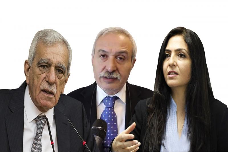 HDP'li 3 Belediye Başkanı ındependent Türkçe kolaj.jpg