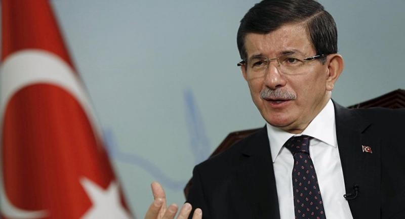 davutoğlu reuters.jpg
