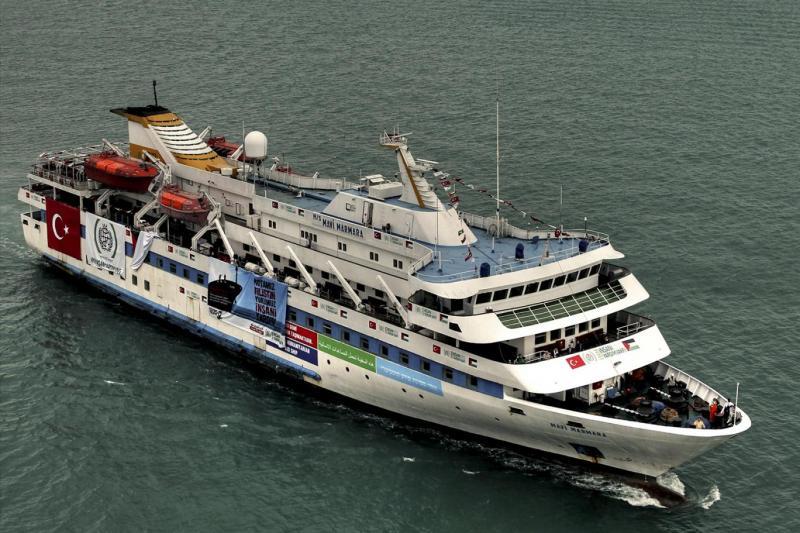 Mavi Marmara.jpg