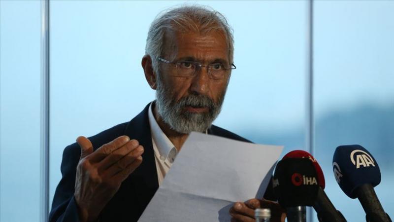 Ali Kemal Özcan.jpg