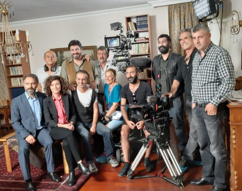 İki Gözüm filmi set- Independent Türkçe.jpg