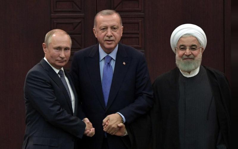 üçlü zirve putin ruhani erdoğan reuters.jpg