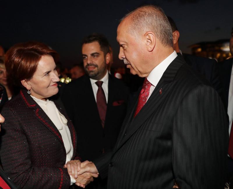 akşener- erdoğan aa.jpg
