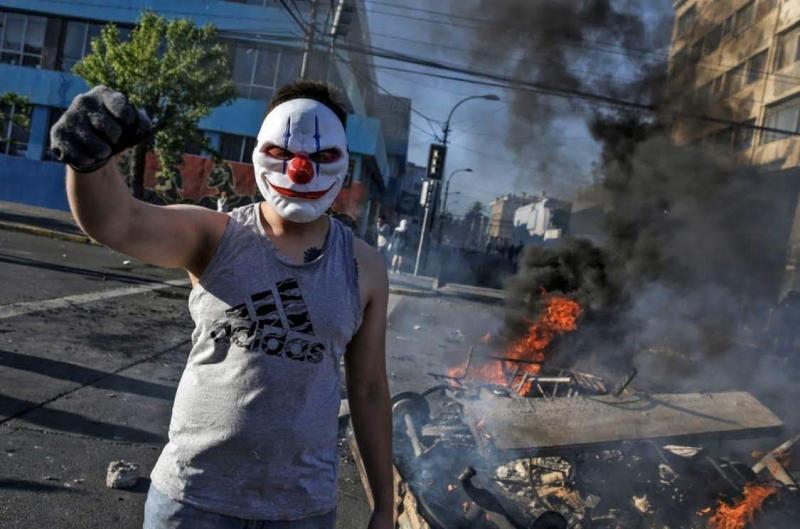 şili-AFP.jpg