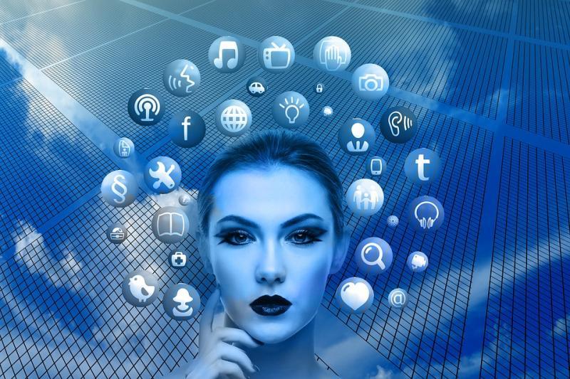 sosyal medya- yeni medya- Pixabay.jpg