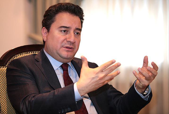 Ali Babacan.jpg