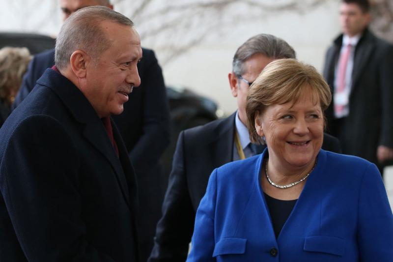 erdoğan-merkel-AFP.jpg