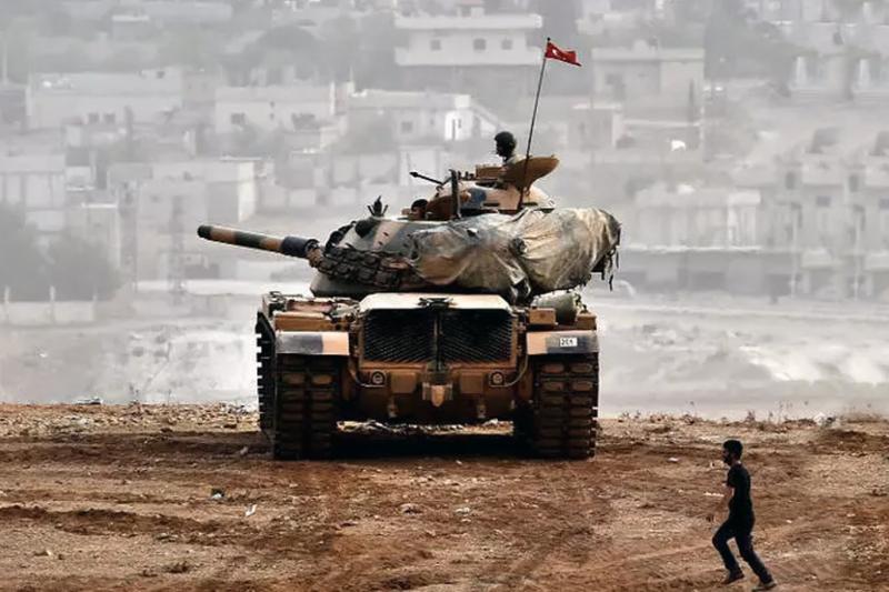 suriye-4-AFP.jpg