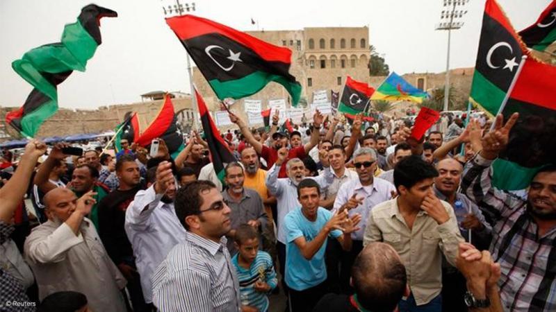 libya reuters.jpg