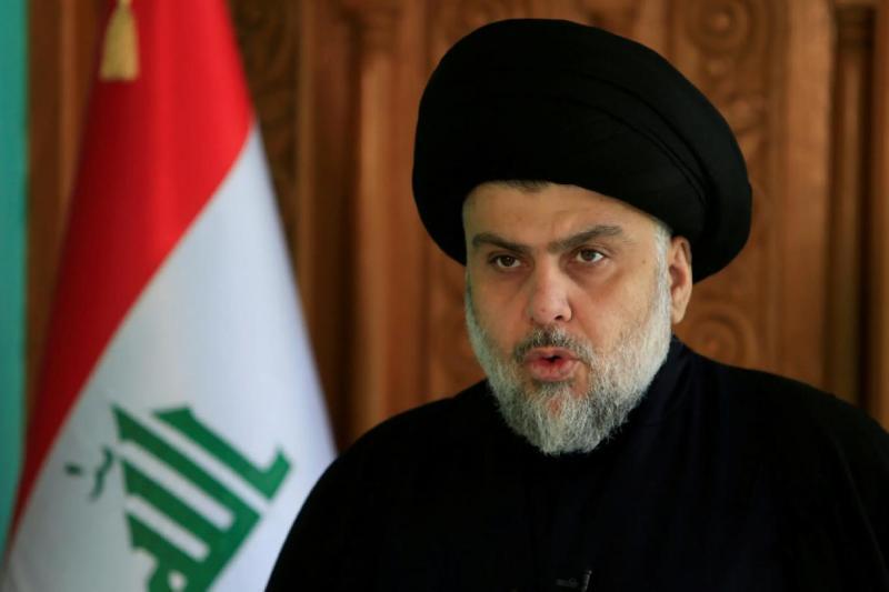 Mukteda Sadr Reuters.jpg